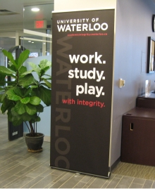 https://uwaterloo.ca/academic-integrity/about-office-academic-integrity